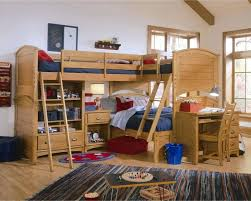 Coolest Bunk Bed Awesome Bunk Beds Awesome Bunk Beds For Boys Gallery Bunk Beds