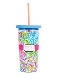7 lilly pulitzer water bottle alternatives to buy if you can u0027t