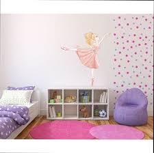stickers chambre fille photos de chambre de fille 1 chambre fille stickers chambre