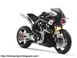548 best gefällt mir yamaha images on pinterest dirtbikes