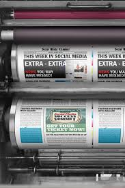signal for facebook and instagram this week in social media