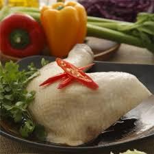 cuisine orl饌ns ibon mart 彙饌私房菜 脆皮椒鹽油雞 600g 美食特惠商品不符合全