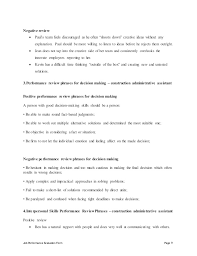 Resumes For Administrative Assistants Private Application Essay Questions Popular Scholarship