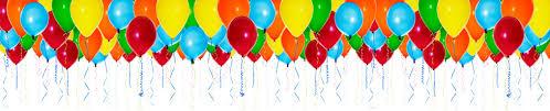 send this beautifull greeting balloons balloon image