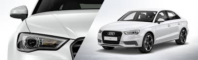 audi westrand audi centre rand the exclusive black audi a3 sedan package