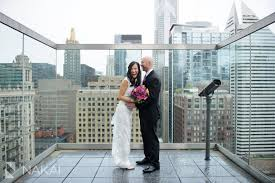 chicago wedding photography the wit chicago wedding photographer marquee sign riverwalk