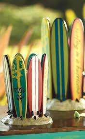 margaritaville home decor 367 best margaritaville images on pinterest outdoor ideas