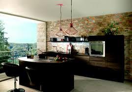 cuisine en 3d conforama design cuisine conforama berkeley 77 etienne ma cuisine