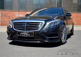 mercedes s class w222 mec design mercedes s class w222 2 175x175 cars and motorcycles