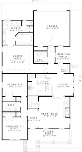 tudor floor plans 52 best garage apartment courtyard pool setbacks images on