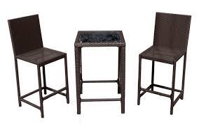 dining room tables glass marceladick com