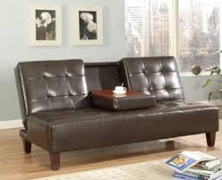 Klik Klak Sofa by Futons U0026 Sofa Beds Free Local Delivery Discount Furniture