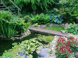 sample picture ideas and inspiration decoration your small garden