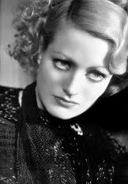 909 best old hollywood images on pinterest hollywood glamour