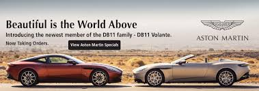 luxury car logos and names aston martin ferrari maserati porsche dealership greensboro nc