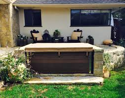 Keys Backyard Infrared Sauna Keys Backyard Spa Reviews Home Outdoor Decoration