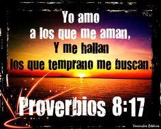 imagenes de mensajes biblicos cristianos imagenes cristianas con textos biblicos palabras de verdad