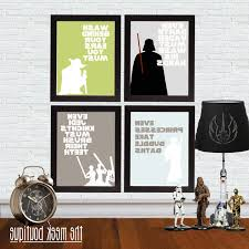 awesome star wars bathroom pictures home ideas design cerpa us