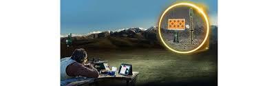 tripod black friday sale target amazon com caldwell ballistic precision long range target camera