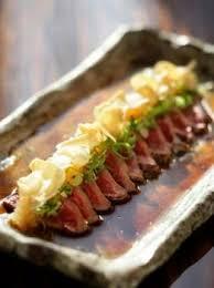 recettes de cuisine japonaise recette de cuisine japonaise 100 images recette soupe miso