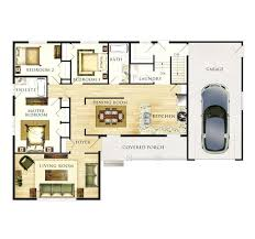 free house layout houses layouts best house layout images on home plans models and