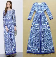 women s designer dresses nz buy new women s designer dresses