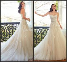 swan s wedding dress swan wedding dress a line with neckline