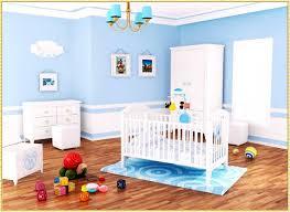 kinderzimmer streichen ideen wohndesign geräumiges moderne dekoration kinderzimmer streichen