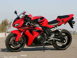 cbr bike model 2007 honda cbr1000rr comparison motorcycle usa