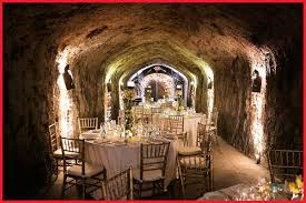 inexpensive wedding venues bay area inexpensive wedding venues bay area picture ideas references