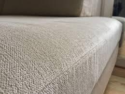 canap tissu anti tache tissu ameublement anti tâche à aix en provence