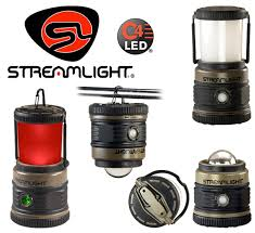 Streamlight The Siege Fixed Focus Streamlight The Siege Fixed Focus 100 Images Lights Tactical