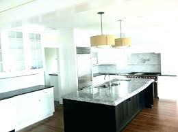 interior lighting design for homes light grey quartz countertops gray awe inspiring for kitchens home