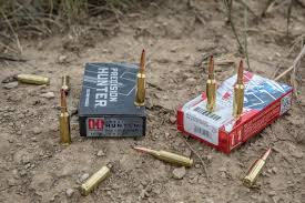 deep six ruger u0027s precision rifle in 6mm creedmoor breaks the