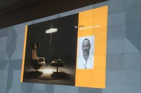Interior Design Magazine Awards by Success Of Spanish Design At The Us S Best Of Year Awards 2016