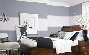 fresh most popular bedroom wall colors 93 about remodel cool