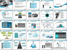 powerpoint themes for business powerpoint for business etame mibawa co