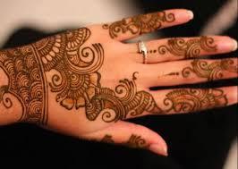 henna design arabic style 50 arabic mehndi designs for hands 2018