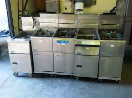 catering equipment rental catering equipment rental las vegas