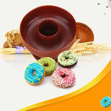 Kitchen Accessories China Online Buy Wholesale Bakery Accessories From China Bakery