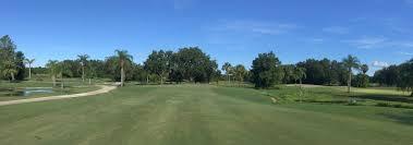 majestic golf club u2013 lehigh acres florida