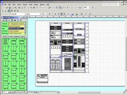 Visio Stencils For Home Design September 2002 Visio Shapes Of Structural Support Products Now