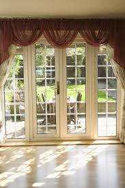 modern curtain ideas home design 85 stunning curtain designs for windowss