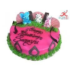 order a cake online send cake to vizianagaram send cake to srikakulam send cake to