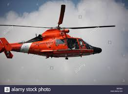 Overhead Door 65b by Helicopter Uscg Stock Photos U0026 Helicopter Uscg Stock Images Alamy