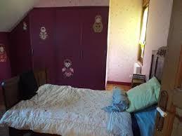 chambre chez l habitant chambre chez l habitant paray le monial saône et loire