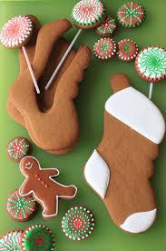 best 25 christmas stocking cookies ideas on pinterest reindeer