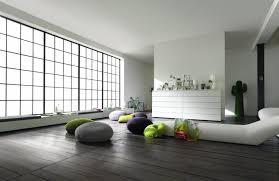wohnzimmer modern einrichten hausdekorationen und modernen möbeln kleines schönes wohnzimmer