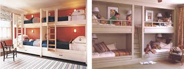 Special Bunk Beds Bunking Up Bunk Bed Bed Room And Wall Beds