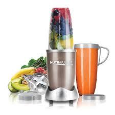 small kitchen appliances blenders u0026 electronics bloomingdale u0027s